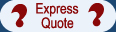 Express Quote
